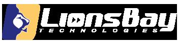 lionsbaytechnologies